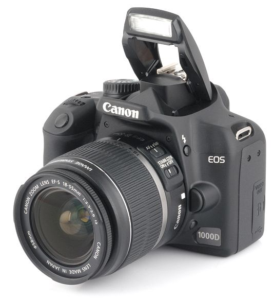 sale exclusive shoes low priced canon cameras   Canon Cameras   Canon EOS, Camera et Canon 1000d
