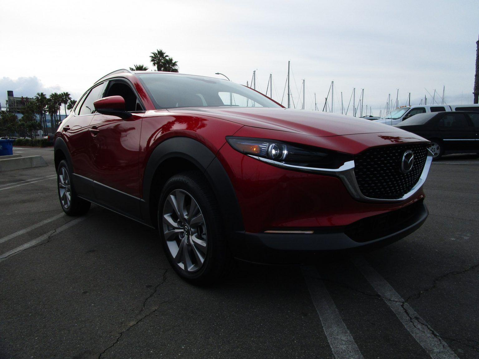 Img 2591 Latest Cars Mazda Toyota Usa
