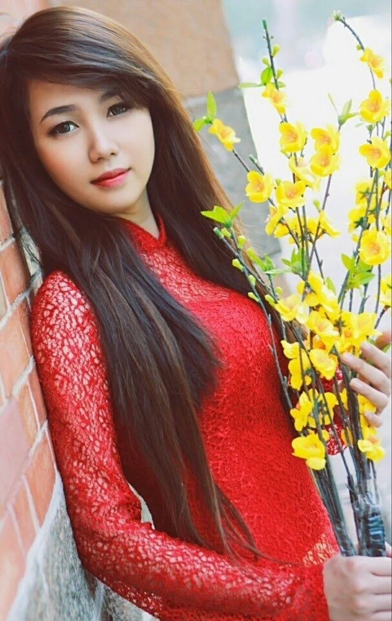 100+ Asian Girl Wallpapers HD Free Images Download