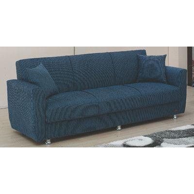 Winston Porter Bardales Sleeper Sofa Sofa Sofa Bed Furniture