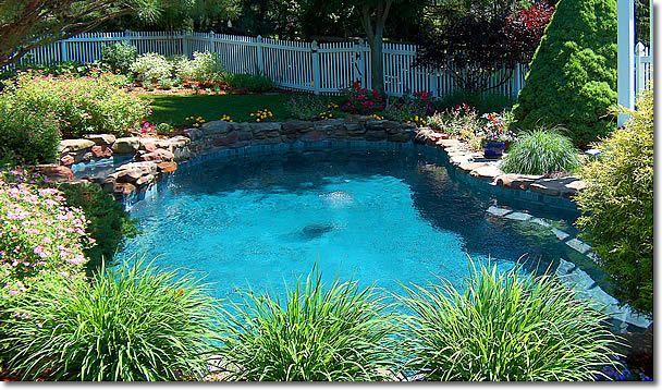 Small Swimming Pools Details Pool Type Concrete Pool Area 450 Square Feet Pool Shape Blue
