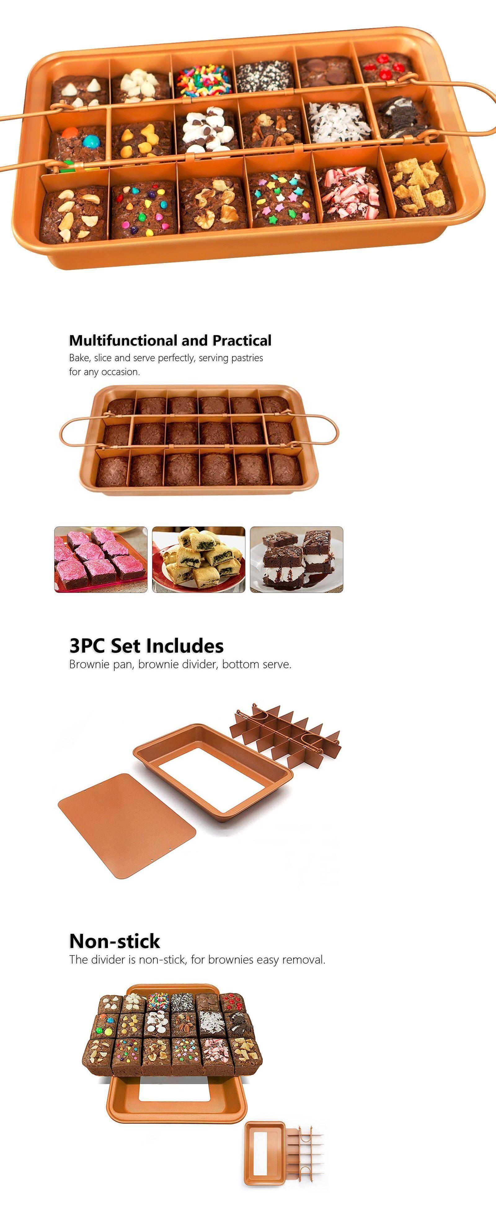 Pin On Bakeware 25464