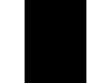 The Punisher Logo Punisher Logo Darth Vader Png Punisher