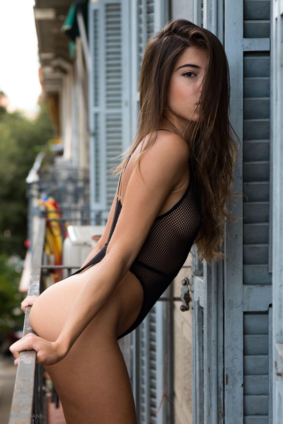 Porno Chiara Bianchino  naked (57 photos), Instagram, butt