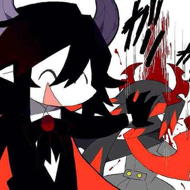 #ShareIG My crush page is dead woah  Only two people #mogeko #satanick #ivlis