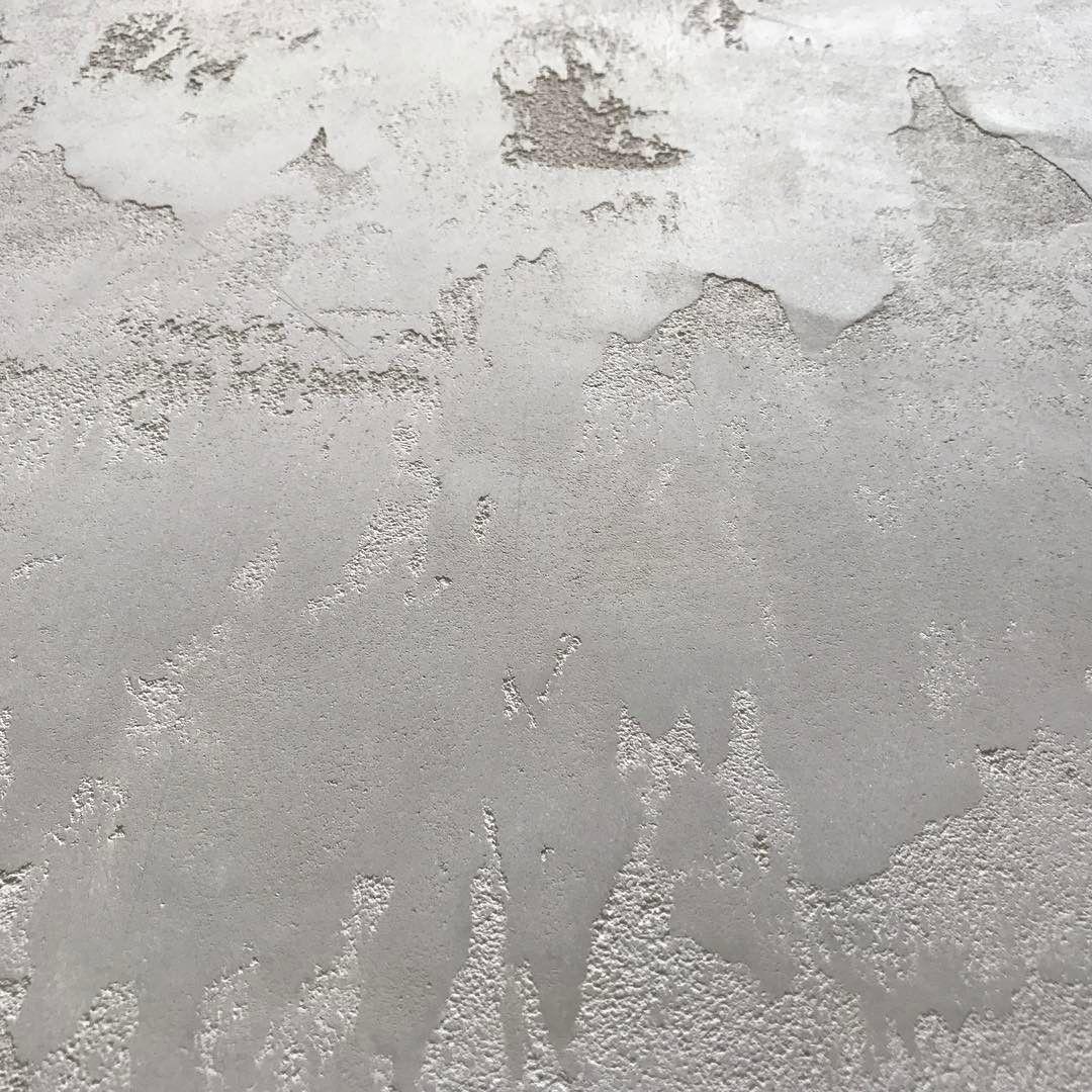 Fugenloseboden Betonoptik Bodengestaltung Deko Badenbaden Marmorino Veneziano Steinimitation Stucco Stuccoveneziano Abstract Artwork Abstract Artwork