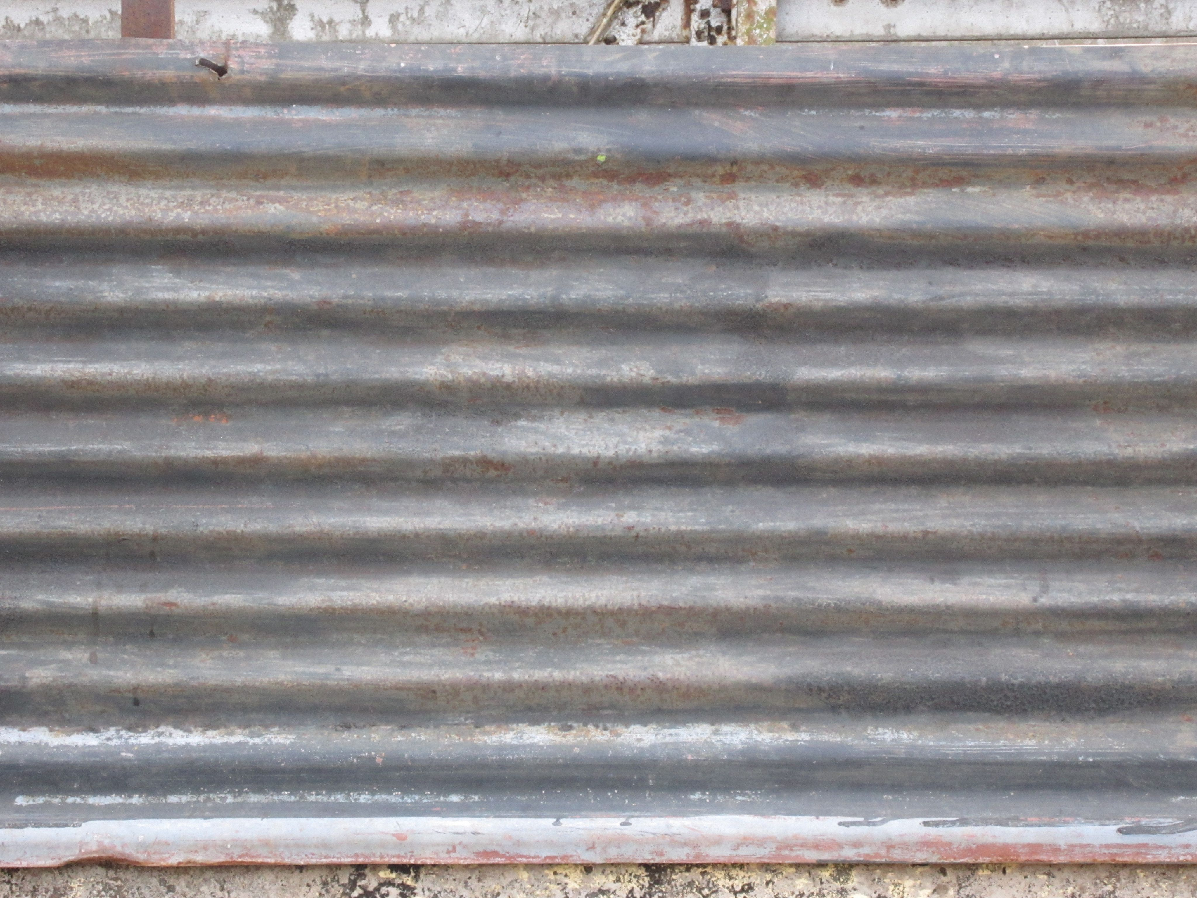 Stainless Steel Corrugated Sheet China Stainless Steel Corrugated Sheet For Sale Stainless Steel Corrugate Metal Facade Stainless Steel Panels Metal Cladding