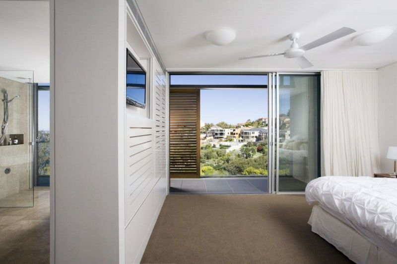 Bedroom Fans – Ceiling Fans for Bedrooms