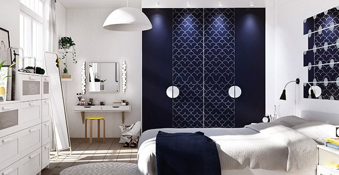 marnardal t r haus ideen pinterest bedrooms spaces. Black Bedroom Furniture Sets. Home Design Ideas