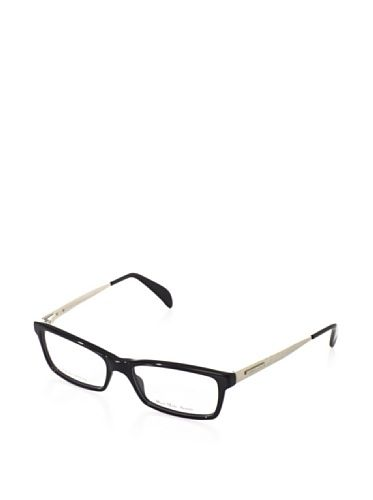 Beyond 50% OFF Giorgio Armani Women\'s GA 872 Eyeglasses