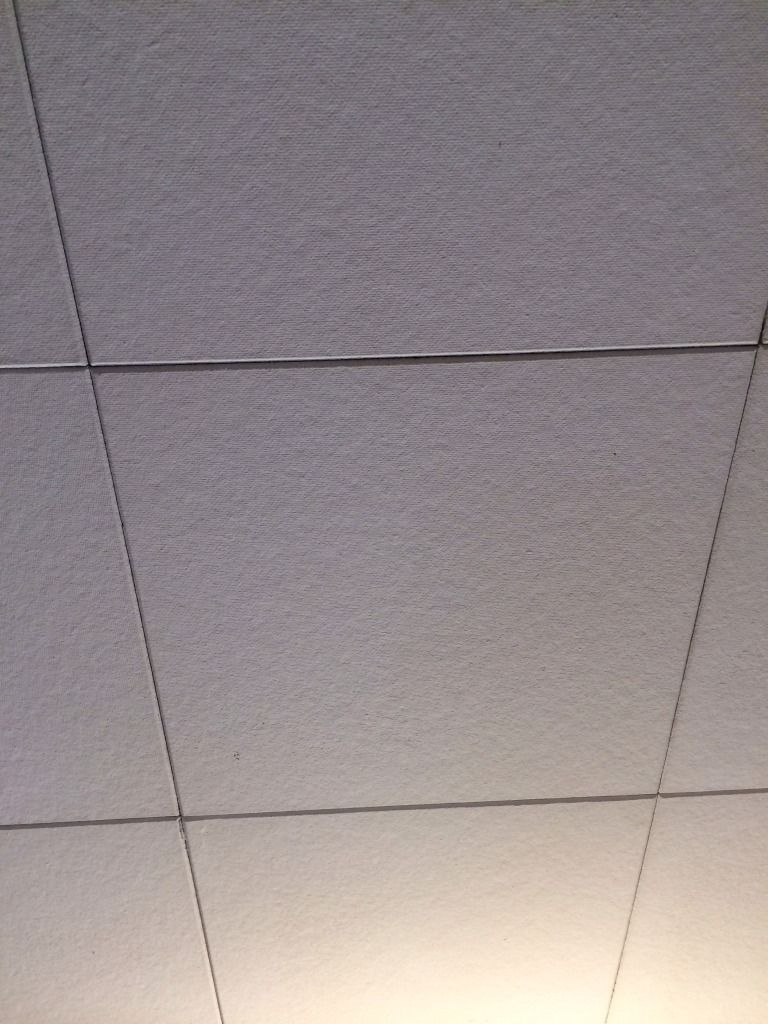 The best ceiling tiles for reducing sound sound absorption the best ceiling tiles for reducing sound sound absorption ceiling tiles and room dailygadgetfo Choice Image