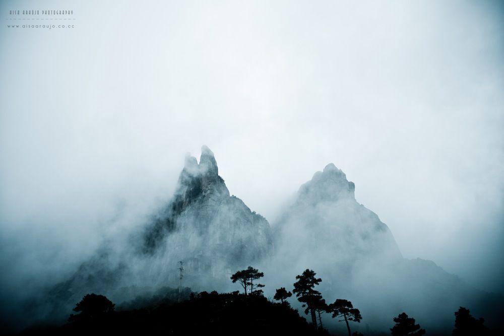 Montserrat @aisaaraujofotografia.blogspot.com
