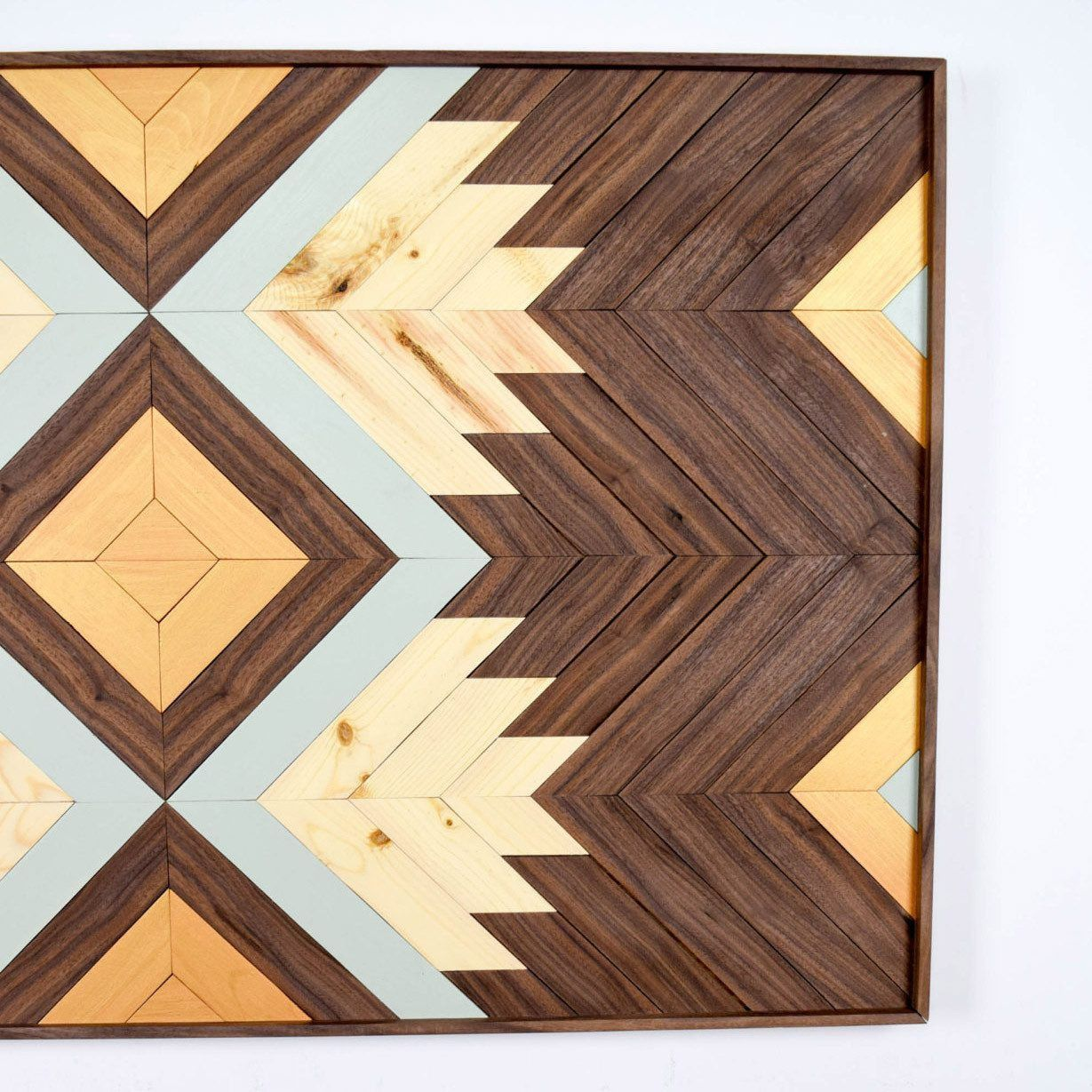 Abstract wood wall art hanging wood wall art in pinterest