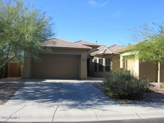 3611 W Links Dr Anthem Az 85086 Zillow With Images Zillow Outdoor Outdoor Decor