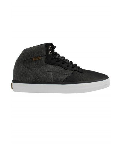 280a72a70c Vans OTW Piercy Shoes - (Military) Black  85.00  vans  otw