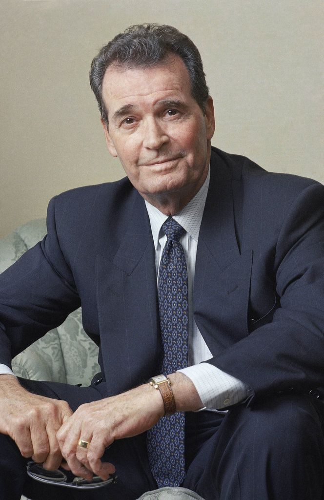 james garner witty handsome leading man dies at 86