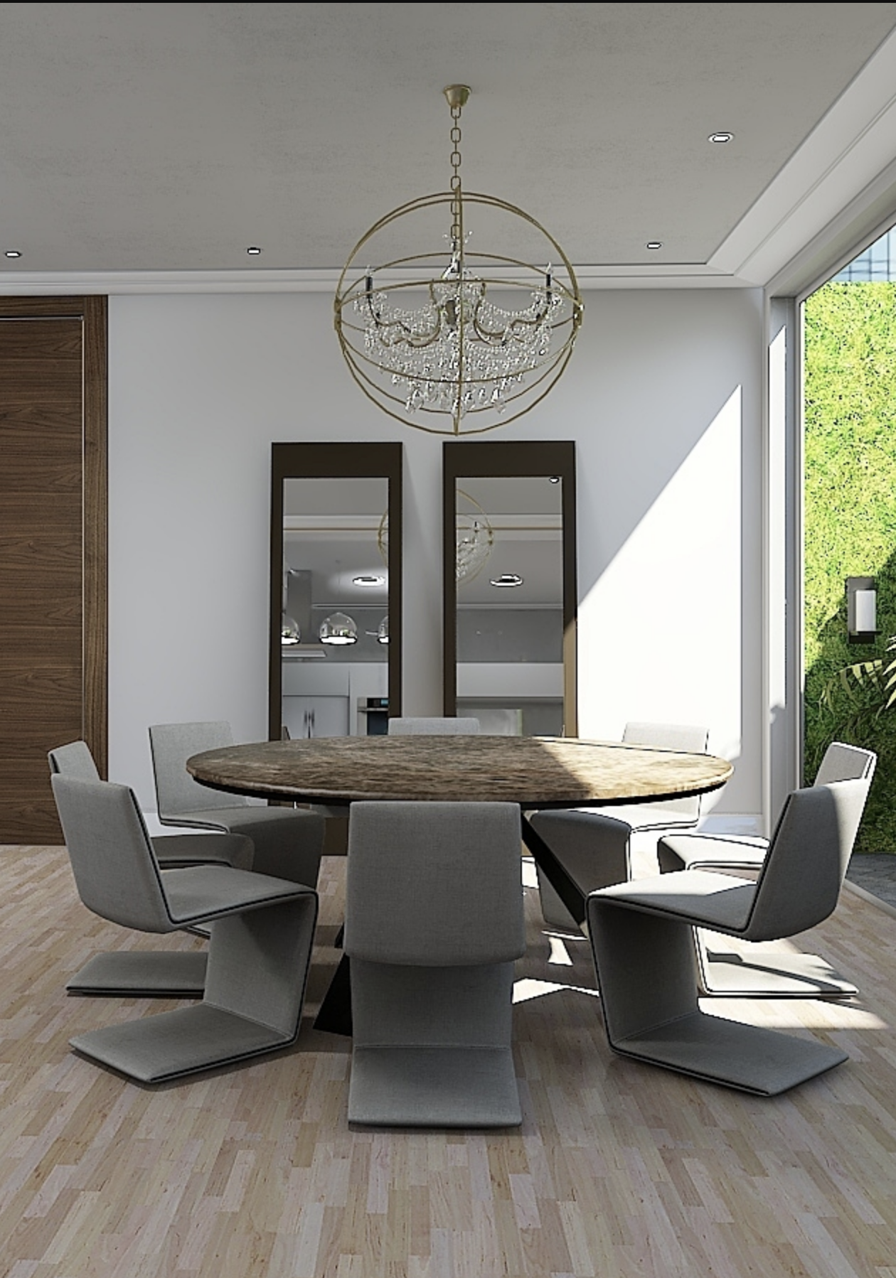 Homestyler Free Kitchen Design Software Design Your Dream Dining Room On Homestyler Diningroom Dining