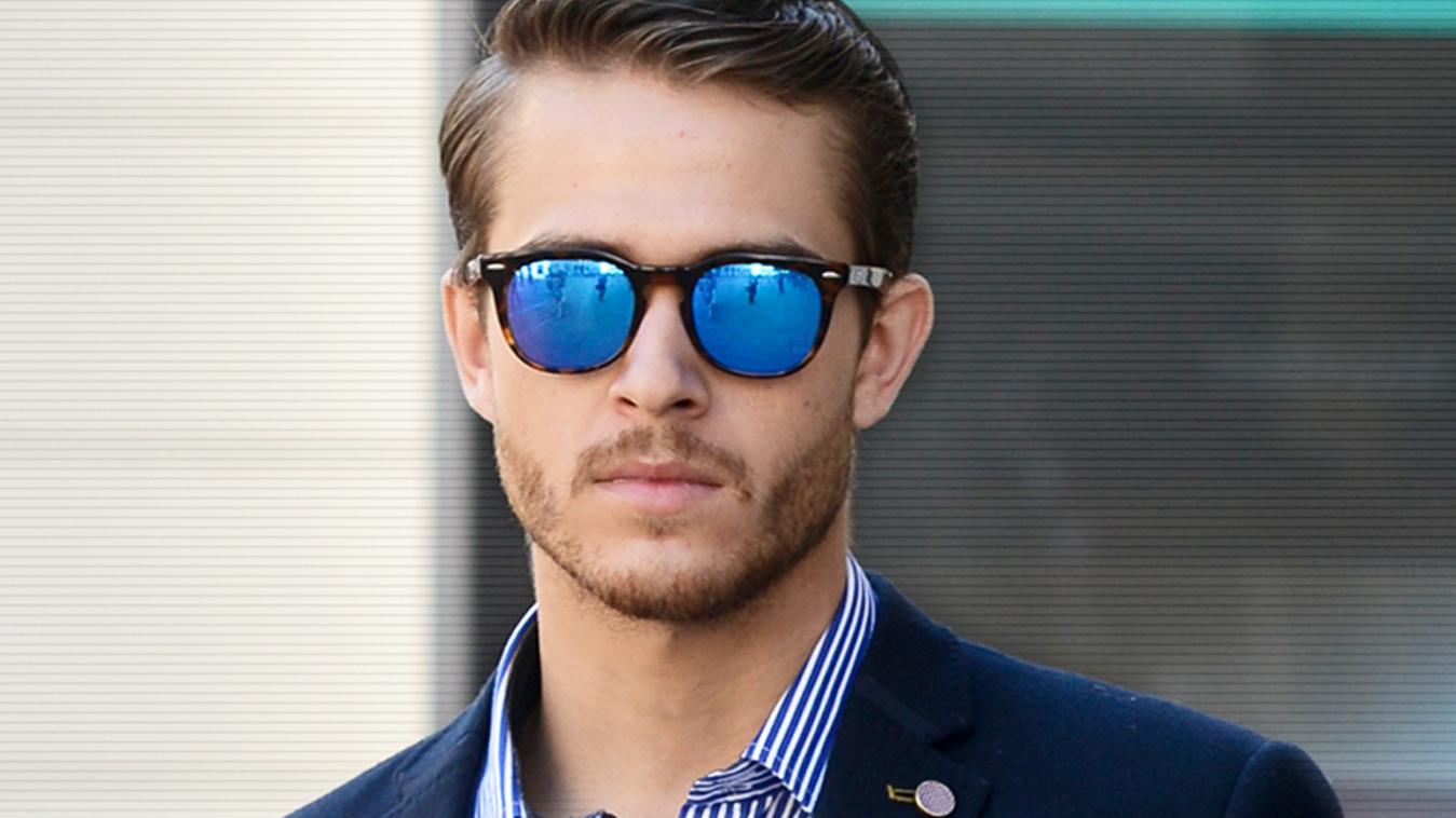 Tendências de Óculos para o Verão de 2016 17   Posts   Pinterest ... 72b7f29783