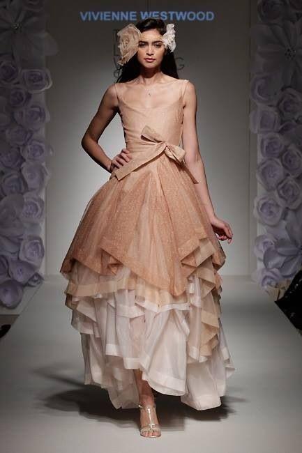 #vivienne #westwood dress