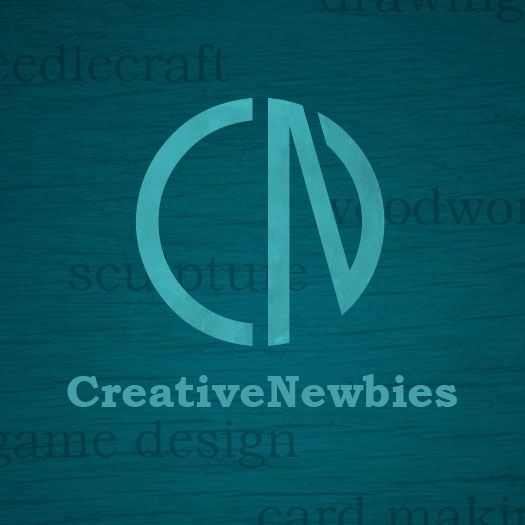 CreativeNewbies.com is getting ready to launch March, 2015!  Whether you are a #newbie or have been creating works as a #hobby for years, CreativeNewbies will be the friendliest community on the web to build your skills.  Everything from #needlecraft to #woodworking!  Visit http://creativenewbies.com and sign up for our launch mailing list.  You'll be notified the moment CreativeNewbies goes live.