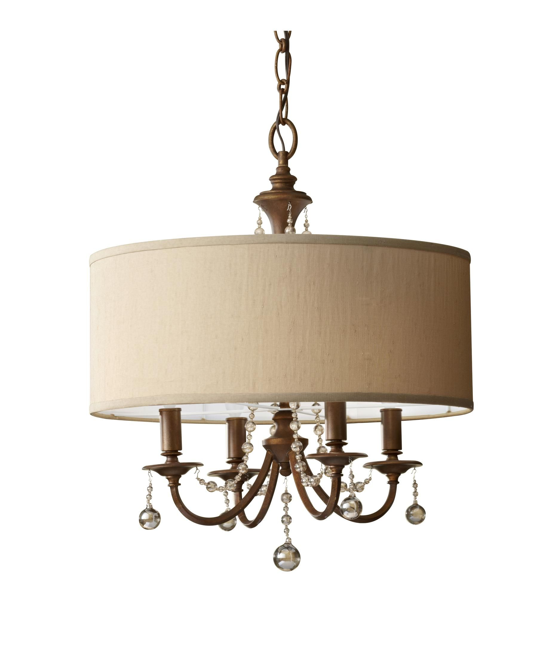 light nickel chrome loading zoom satin feiss chandeliers chandelier ch fs murray