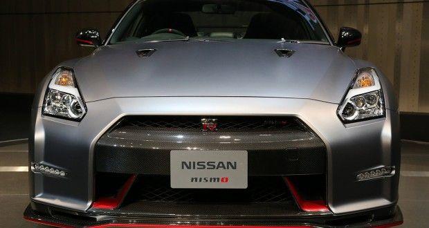 اسعار و صور و مواصفات نيسان جي تي ار نيسمو 2015 Nissan Gt R Nismo Nissan Nissan Gtr Nissan Gt R