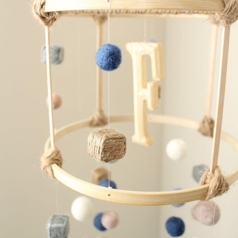 Accented Neutral Color Scheme Bedroom: Our Eli-Color Mobile Features A Navy Blue Accent Color