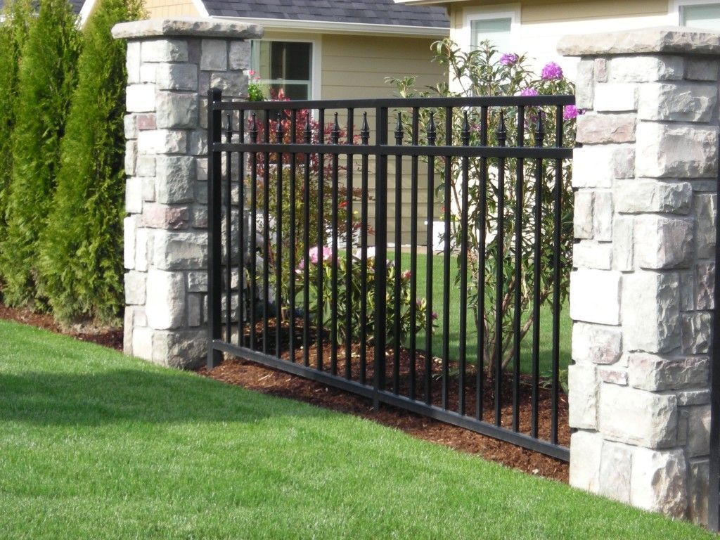 3 Fantastic Ideas Can Change Your Life Old Fence Red Barns Front Fence Vertical Farm Fence Cedar Fence Plante Garden Fence Panels Backyard Fences Fence Design