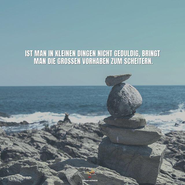 ziele im leben sprüche erfolg #zitate #zitat #sprüche #spruch #leben #unternehmer  ziele im leben sprüche