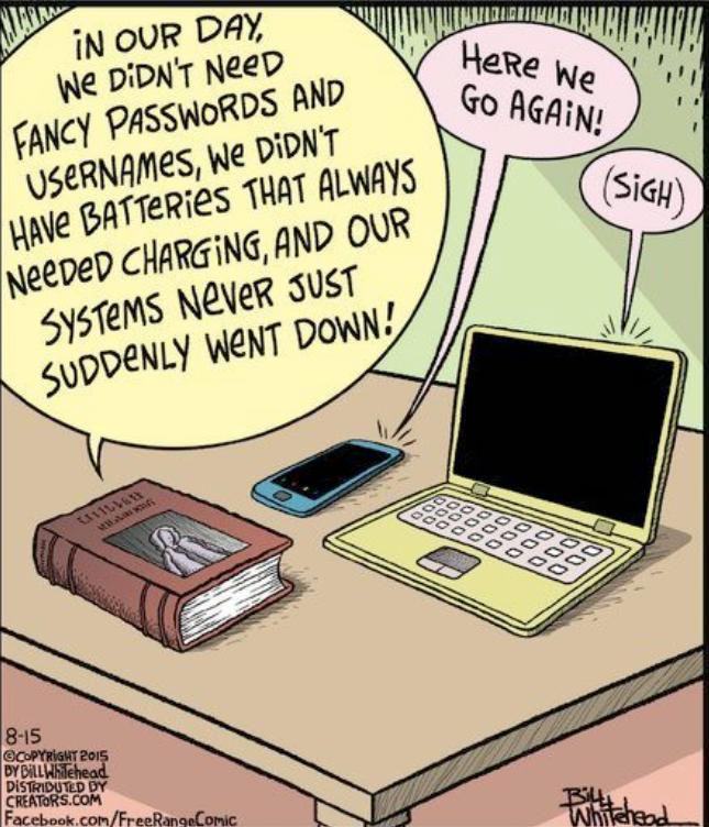 Pin On Bookish Humor