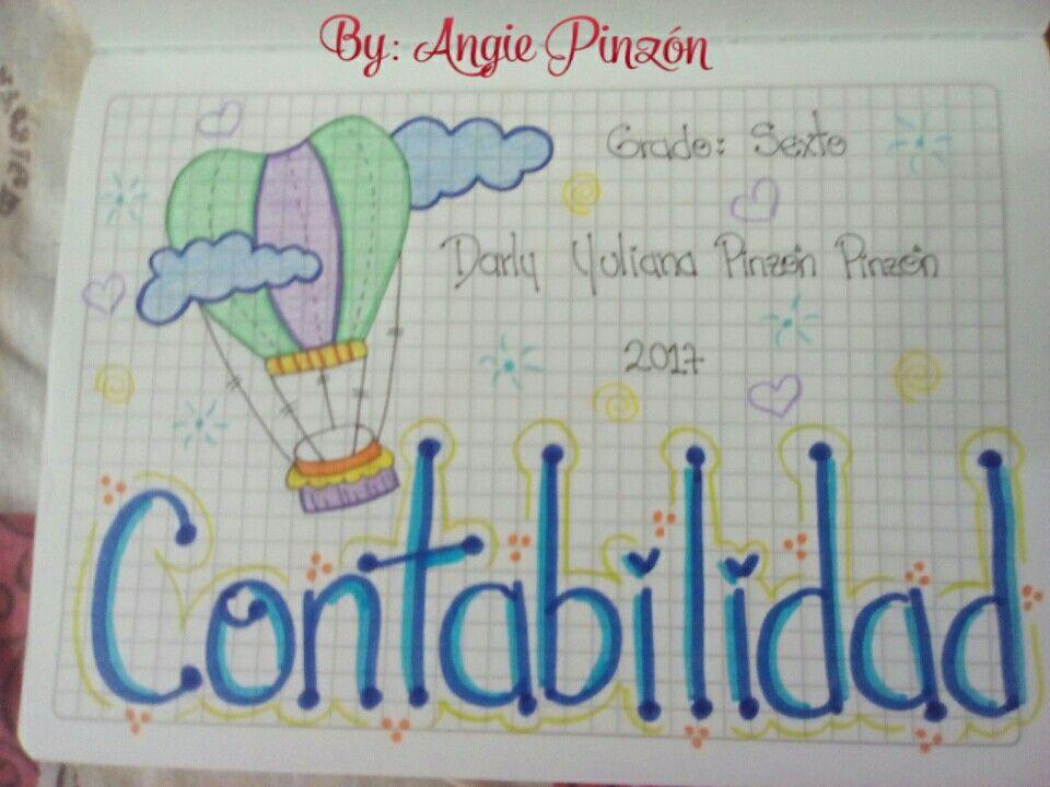 Caratulas Color Cuadernos Escolares Infantiles Dibujos Para 2: Ideas Para Marcar Tus Cuadernos.