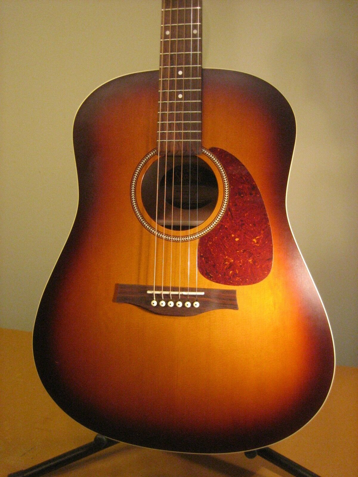 Pin On Acoustic Guitar