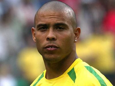 Ronaldo To Star In A Film Set To Be Made In Lebanon Ronaldo Brazil Ronaldo Brazil Football Team