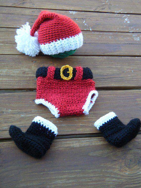 58aeda210b1 Santa hat