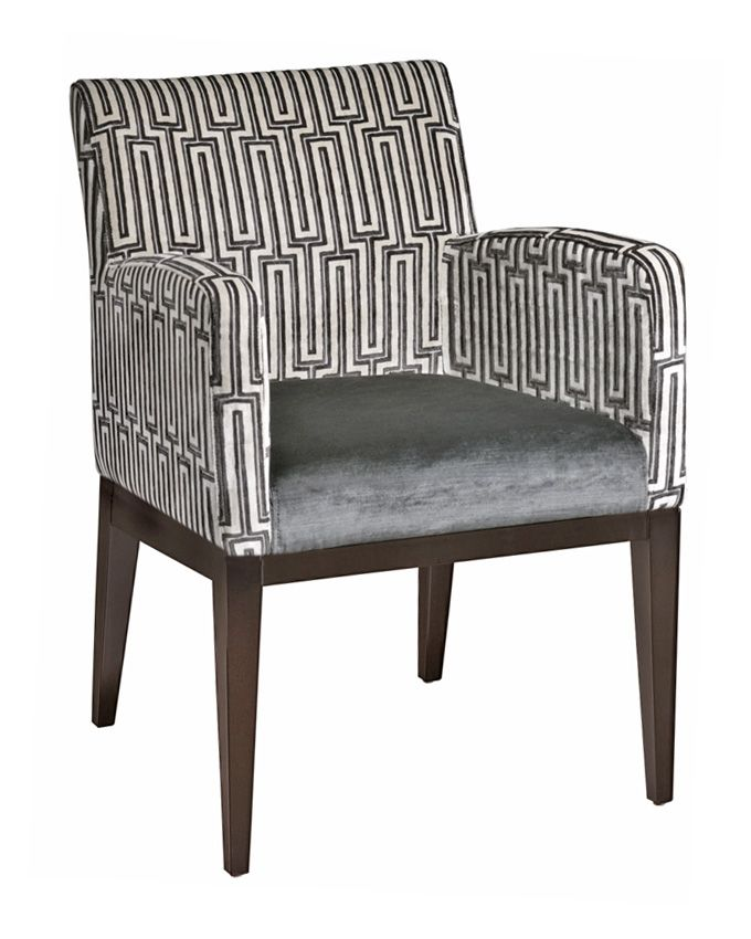 ARNOLD 0705 Tub Chairs [0868] : Hotel Furniture Suppliers | Hotel Contract  Furniture |