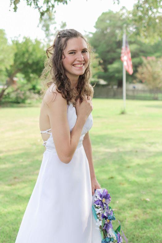 Beauty, Classic Weddings, Couples Portraits Photographer, Hampton ...
