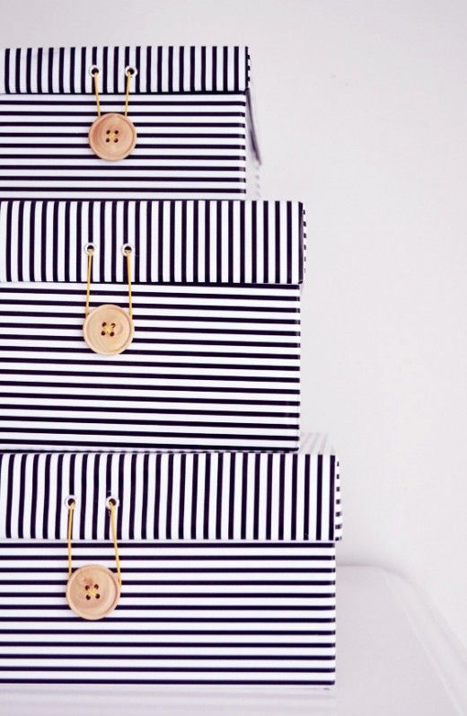 diy shoe box makeover by mormorsglamour af nord diy pinterest basteln deko und ideen. Black Bedroom Furniture Sets. Home Design Ideas