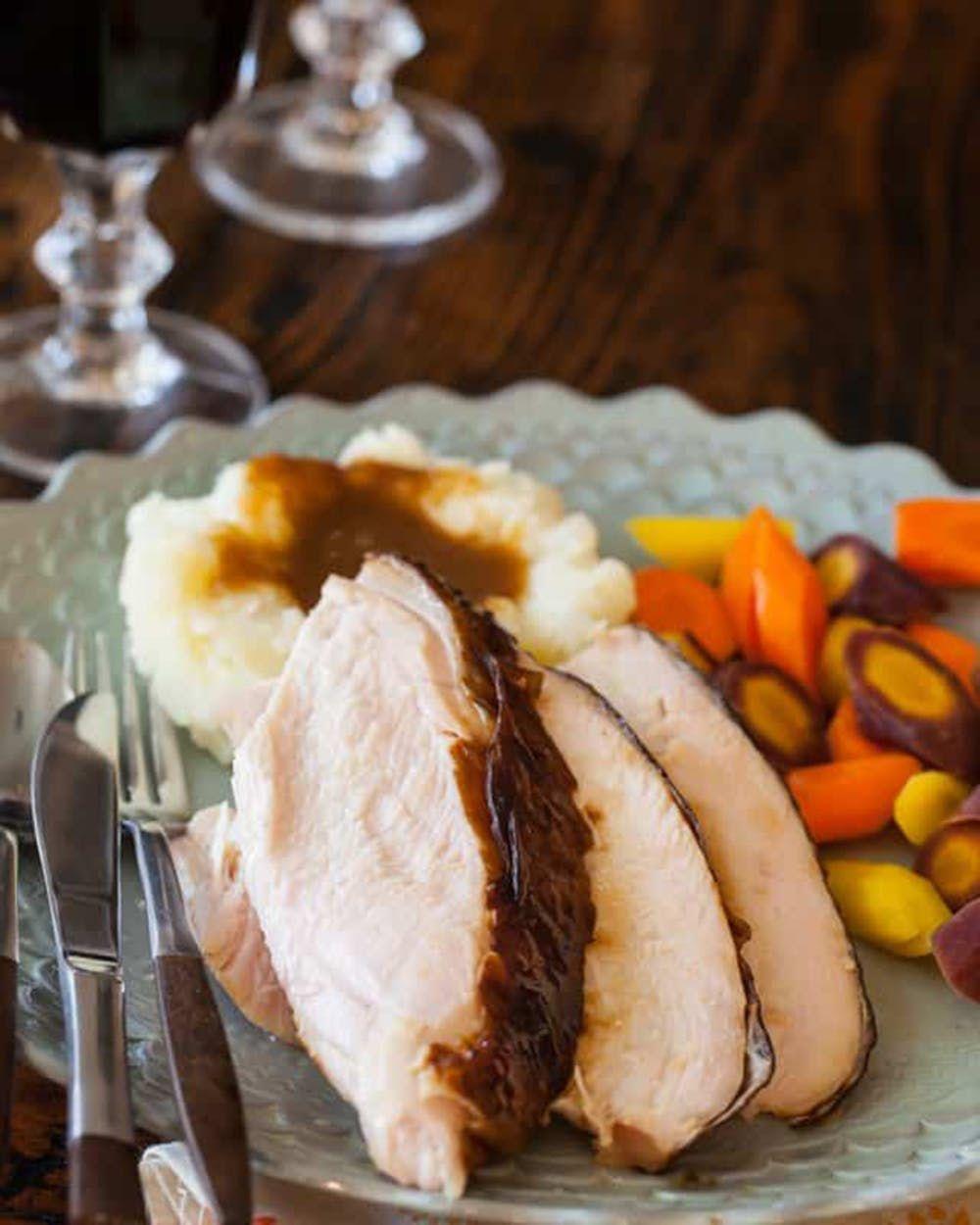 whole foods san ramon thanksgiving