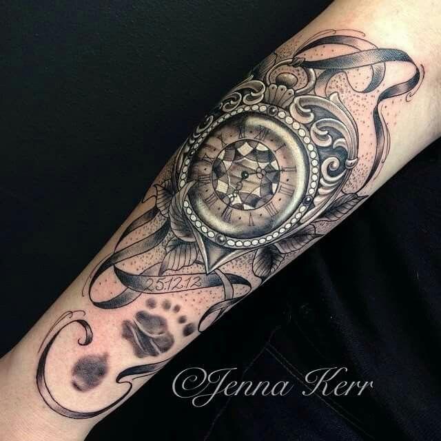 jenna kerr tattoo tattoos so nice pinterest tattoo. Black Bedroom Furniture Sets. Home Design Ideas