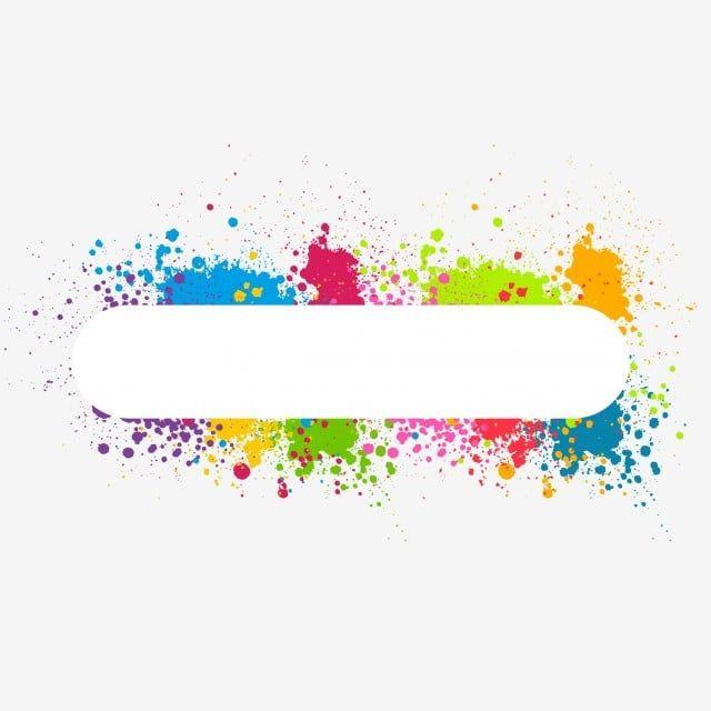 Mancha De Tinta De Aquarela Abstracta Pintura Fundo Vetor Imagem Png E Vetor Para Download Gratuito Pintura En Acuarela Abstracta Salpicadura De Acuarela Salpicado Pintura