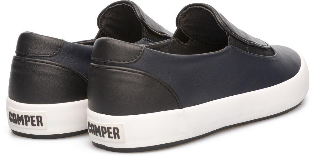 Camper Andratx Sneakers Hombre K100033 001   Zapatillas en