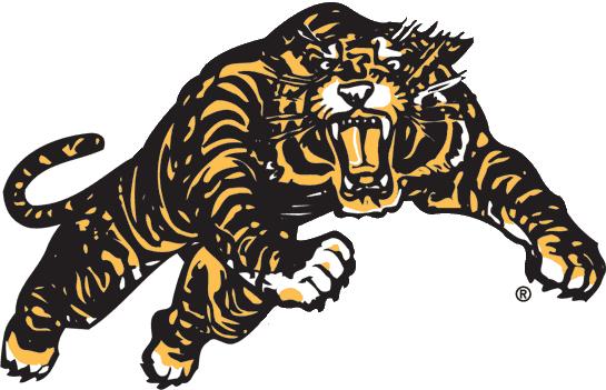 Hamilton Tiger Cats Logo History Canadian Football League Canadian Football Cats