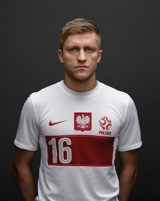 e85632686 Polish soccer player | Fútbol, Soccer, Football The Beautiful Game ...