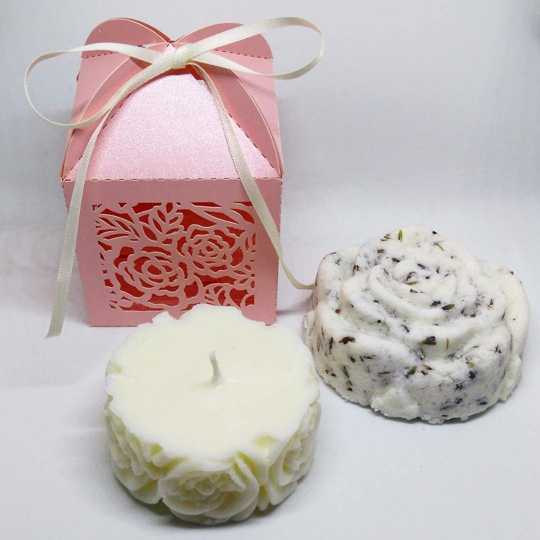 Amazing scented set from Ellas Magical Garden. Instagram ...