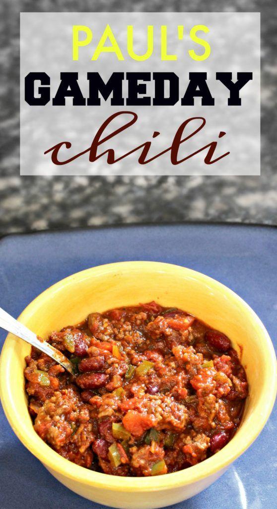 pauls-gameday-chili-recipe-from-jenny-at-dapperhouse-blog