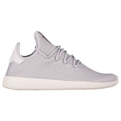 Adidas originali pw tennis hu donne grigio / grigio athletic