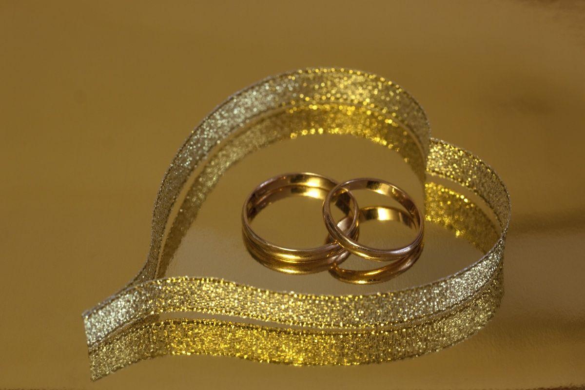 decoracion para bodas de oro las mejores ideas