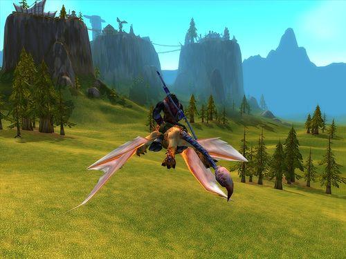 World Of Warcraft Tauren Druid Some Of The Best World Of Warcraft Pics World Of Warcraft