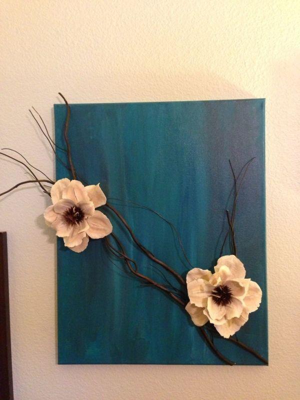 3d Canvas Art By Brendaq Mit Bildern Selbstgemachte Leinwandkunst Leinwand Selber Gestalten Leinwand Gestalten