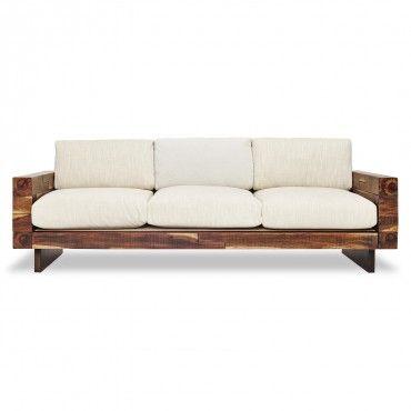 sofas madeira - Pesquisa Google